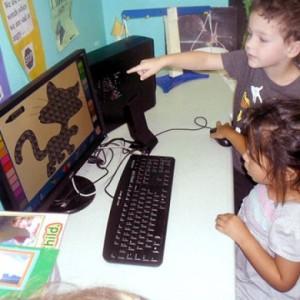 kids6 computer-390x390