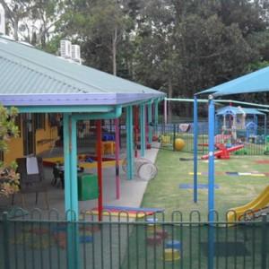 playground-390x390